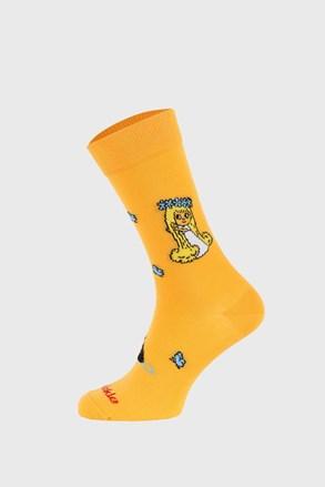 Чорапи Fusakle Víla Amálka CZ