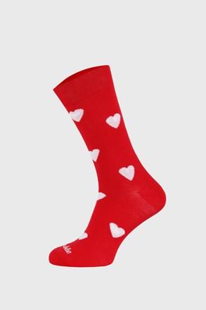 Чорапи Fusakle Любов