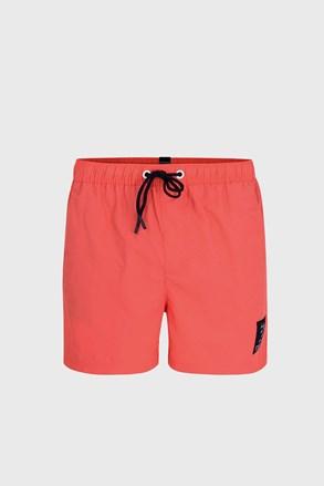 Muške kupaće kratke hlače CECEBA Living Coral