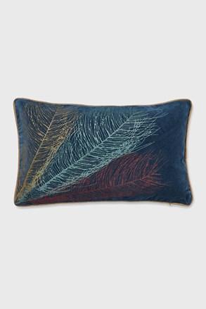 Pernuta decorativa Opulence Feathers