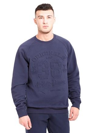 Muška majica MF Originals