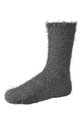 Dámske ponožky Peggy