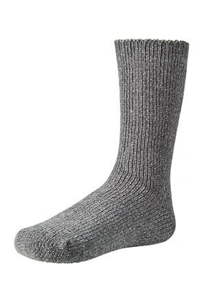 Ženske čarape Inka