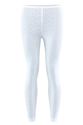 BLACKSPADE Thermal funkcionális női leggings