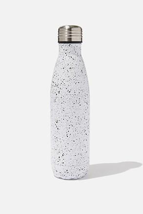Sticla din otel inoxidabil Splatter 500 ml
