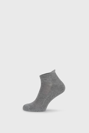 Бавовняні шкарпетки Yoga