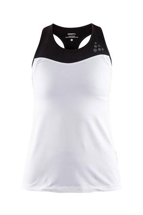 Ženska majica brez rokavov CRAFT Shade