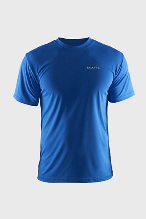 Muška majica CRAFT Prime plava