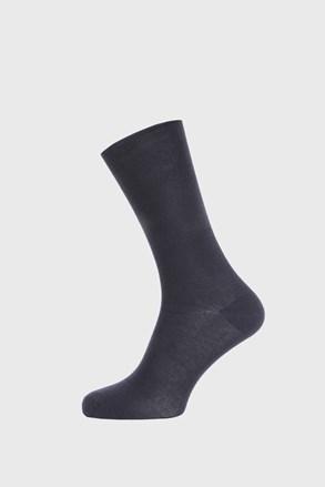 Сини бамбукови чорапи Roger