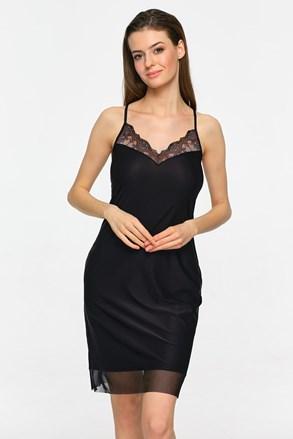 Goddess luxus hálóing