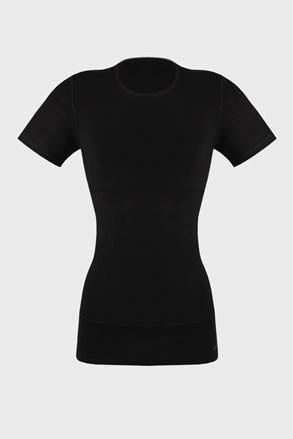 Sťahovacie tričko Mid Control PLUS SIZE