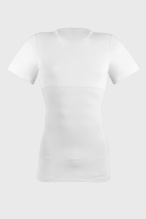Sťahovacie tričko Mid Control