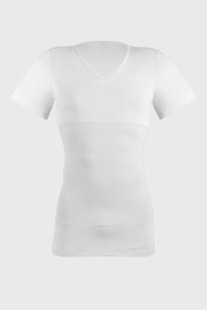 Sťahovacie tričko Body Control