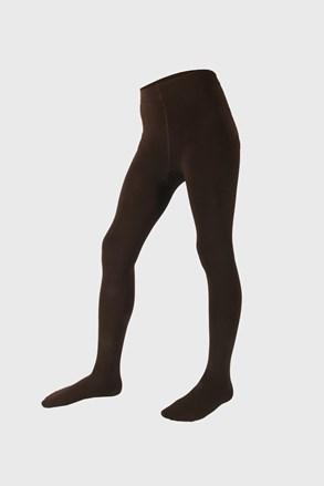 Dievčenské pančuchové nohavice Color