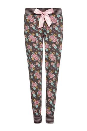 Roses női pizsamanadrág
