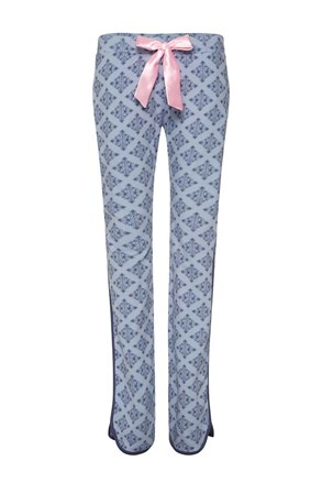 Mon Cherie női pizsamanadrág