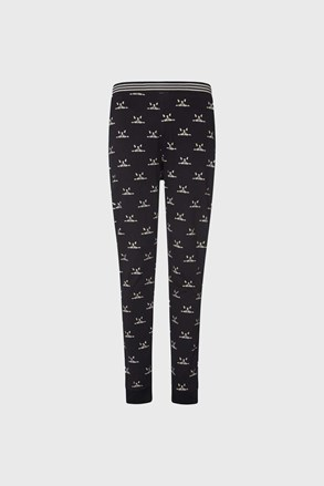 Pánske pyžamové nohavice Bulldogs