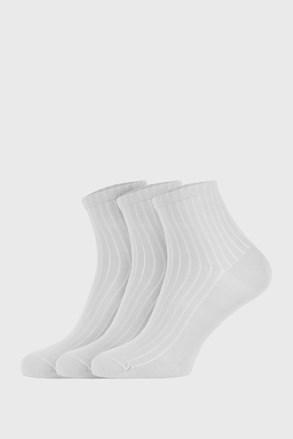 3 PACK чорапи Demedik