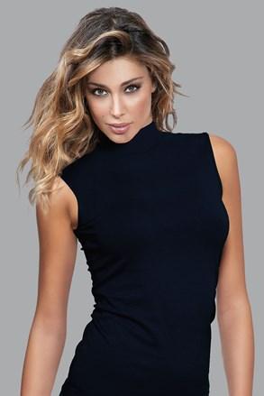 Γυναικεία βαμβακερή μπλούζα Irenne