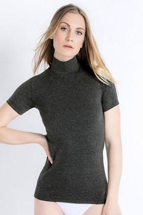 Dámske bavlnené tričko Erica