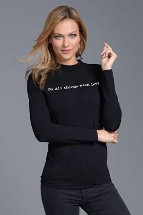 Γυναικείο μπλουζάκι Rina