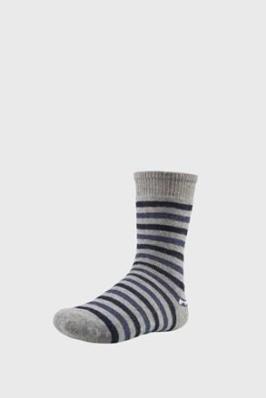 Теплі шкарпетки для хлопчиків Face