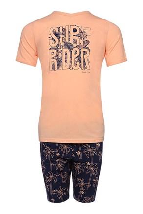 Pidžama za dječake SurfRider