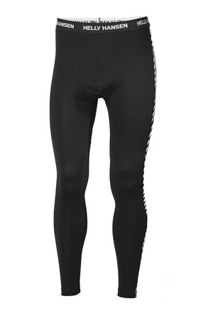 Helly Hansen fekete leggings