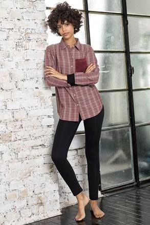 Домашній комплект Zara