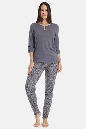 Pijama dama Exclusive Autumn