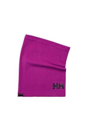 Дамски розов спортен шал Helly Hansen