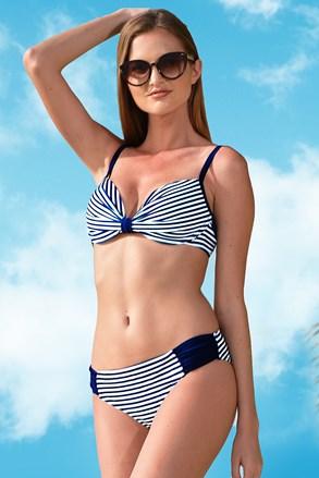 Dwuczęściowy kostium kąpielowy Karin