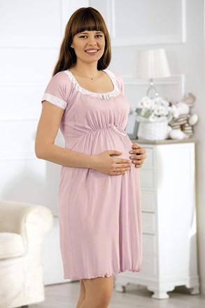 Tehotenská košieľka Beatrice