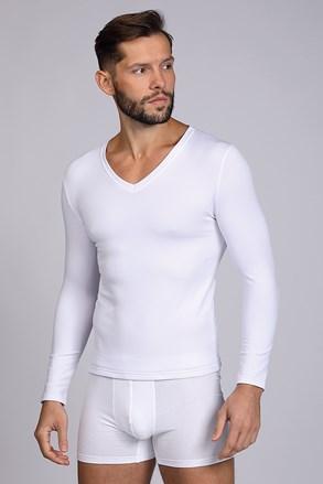 Pánske termo tričko Vneck