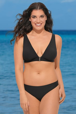 Dámske dvojdielne plavky Jenny black
