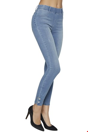 Koral női leggings