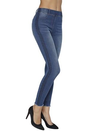 Ysabel elegáns női leggings