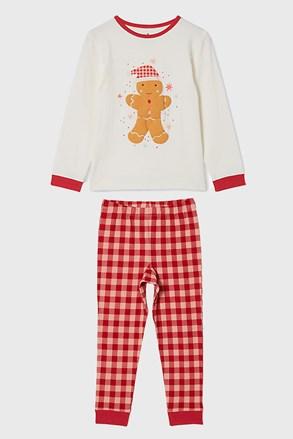 Pijama fetite Florence