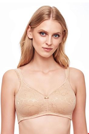 Sutien Topsy post-mastectomie
