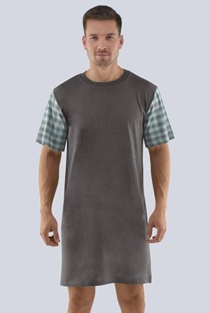 Męska koszula nocna Felix