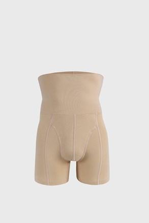 Sťahovacie boxerky Body Control