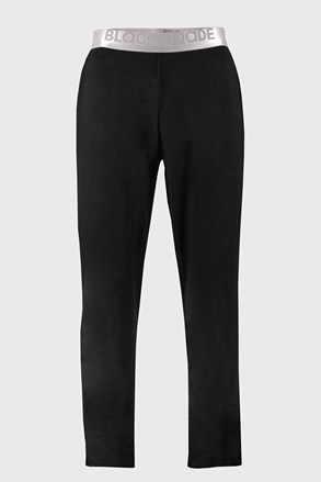 Modal hlače Thalin