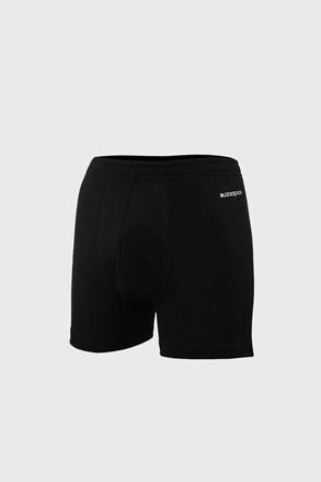 Pánske boxerky Comfort modal