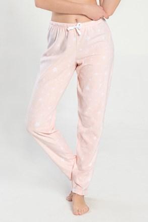 Pantalon pijama dama Stars