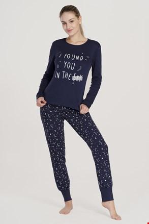 Sky női pizsama