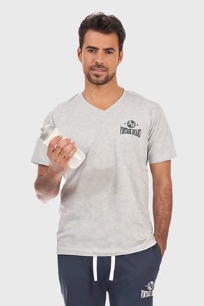Піжамна футболка Perm