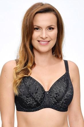 Modrček Fern soft optično zmanjšuje prsi