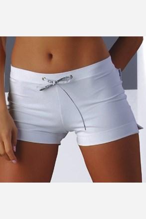Ženske kratke hlačice Adela mikrovlakno