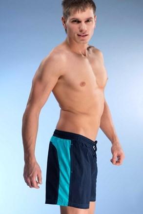 Pánske plavky Adrian