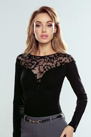 Bluza dama Agata